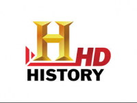 HISTORY ONLINE