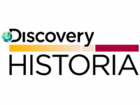 DISCOVERY HISTORIA ONLINE