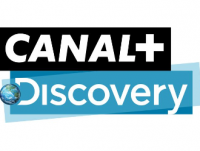 CANAL+ DISCOVERY ONLINE